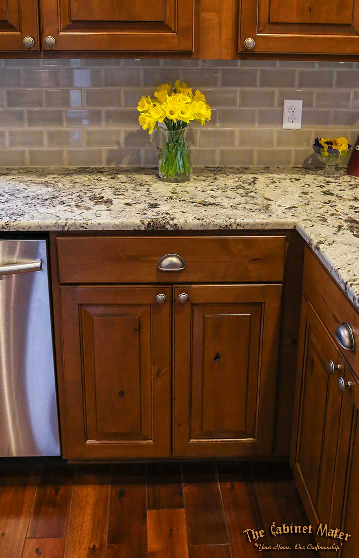 Ohio Cabinet Makers Kitchen Projects The Ohio Cabinet Maker